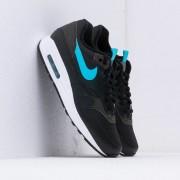 Nike Air Max 1 Se Black/ Blue Fury
