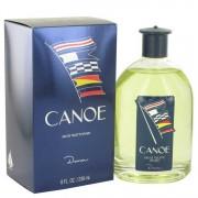 Dana Canoe Eau De Toilette / Cologne 8 oz / 236.59 mL Men's Fragrances 412478
