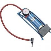 CROMWELL Pompa de picior - SEN5035350K