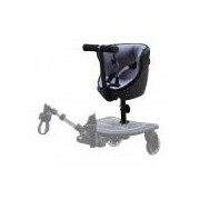 SILVER CROSS Asiento Para Patinete Easy X Rider Caer25-1108 Silver Cross - Silver Cross