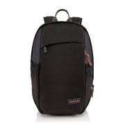 Crumpler Optimist Laptop-Rucksack schwarz 23.0 L