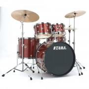 Tama Rhythm Mate Standard -RDS RDS