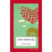 Clocotul sangelui (eBook)