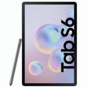 Samsung Galaxy Tab S6 LTE 256GB Mountain Grey