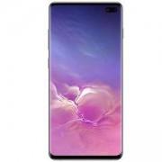 Смартфон Samsung Galaxy S10+, Ceramic black, SM-G975FCKHBGL