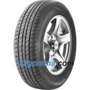 Matador MP82 Conquerra 2 ( 245/65 R17 111H XL )