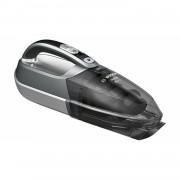Ръчна акумулаторна прахосмукачка Bosch BHN20110