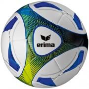 erima Fußball HYBRID TRAINING - weiß/blau/gelb | 4