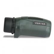 Vortex Solo 10x25 S105 Monoculair Verrekijker