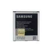 Bateria Samsung Galaxy Grand Duos 2 G7102 G7106 G7108 - B650c