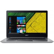 Acer Swift 3 SF314-52-51C6 - Laptop - 14 Inch