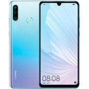 Huawei P30 Lite 4GB+128GB Breathing Crystal, Libre B