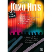Alfred Music Publishing Kino Hits Flute