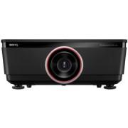 Videoproiectoare - BenQ - PX9210