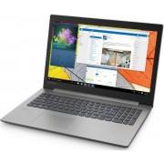 Prijenosno računalo Lenovo IdeaPad 330, 81DK003ASC