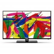 "Televisión LED Hisense 40K20DW 40"" Pulgadas Full HD Smart TV - Negro"