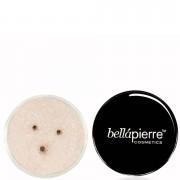 Bellápierre Cosmetics Shimmer Powder Eyeshadow 2.35g - Various shades - Exite