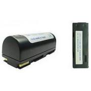 Bateria Fuji NP-80 / Kodak KLIC-3000 1300mAh Li-Ion 3.7V