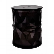 Glasshouse Le Désir Ardent 300 g vonná svíčka U