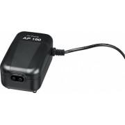 Levegőpumpa Ap180 5w