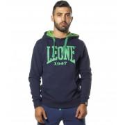 LSM866 - Sweat-shirt