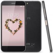 Mobitel Smartphone ZTE Blade A512, 16 GB, crni