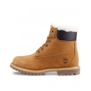 TIMBERLAND Icon 6 Inch Shearling WP Boot