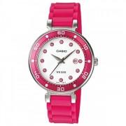Casio LTP-1329-4EV Дамски Часовник