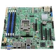 Intel DBS1200SPLR Server Board S1200spl