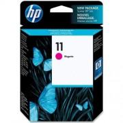 Cartridge HP No.11 C4837A magenta, DesignJet 70/100/110/120 OJ Pro K850