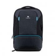 Acer Predator Hybrid Backpack - 15.6, NP.BAG1A.291 NP.BAG1A.291