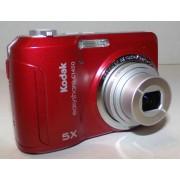 Kodak easyshare C1450