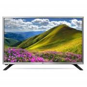 Smart TV LG 32 Pulgadas HD LCD WebOS 3.5 32LJ550B