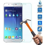 Zaštitno staklo Tempered Glass za Samsung Galaxy A8 2015, SM-A800