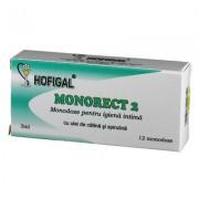 Monorect 2