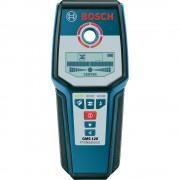 Detector de metale și cabluri sub tensiune Bosch GMS 120 Professional