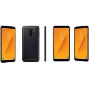 Samsung Galaxy A6 Plus (2018) 64 GB 4 GB RAM Refurbished Phone