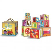 ECO BLOCKS - CAMERA MEA (978-88-6860-043-3)