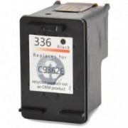 Cartucho de tinta compatible para HP C9362EE (HP 336)
