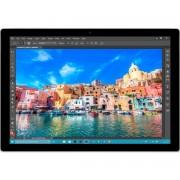 Microsoft Surface Pro 4 12 Core M3-6Y30 GHz HDD 128 GB RAM 4 GB