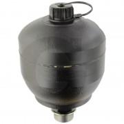 Accumulateur à membrane 0.75L 45bars