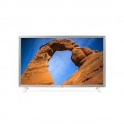 "LG TV 32LK6200PLA 32""≈ 82 cm 1920x1080 Full HD"