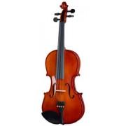 Stentor SR1018 Violinset 4/4
