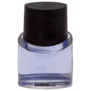 Jil Sander Sander for Men Eau de Toilette 125 ml