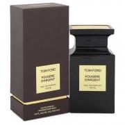 Tom Ford Fougere D'argent Perfume Eau De Parfum Spray (Unisex) 3.4 oz / 100.55 mL Men's Fragrances 548960