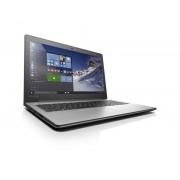 Lenovo Ideapad 320-15ISK Intel® Core™ i7-7500U Processor