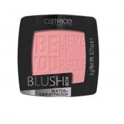CATRICE BLUSH BOX COLORETE 010 SOFT ROSE