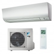 Aer conditionat split inverter Daikin Perfera FTXM25M 9000 BTU