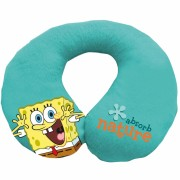 Perna gat Spongebob Eurasia 80110
