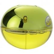 DKNY Be Delicious Eau So Intense eau de parfum para mujer 50 ml